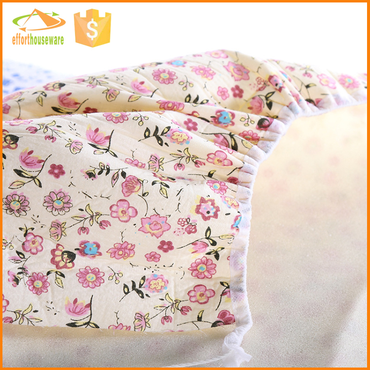 EFTSBY458 Chinese High profit Adjustable clothes ironing table cover