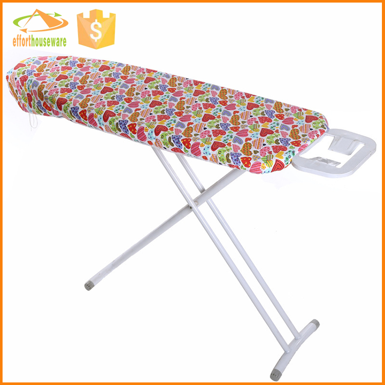 EFTSBY451 Hot cheapest Cotton Custom ironing lap board cover