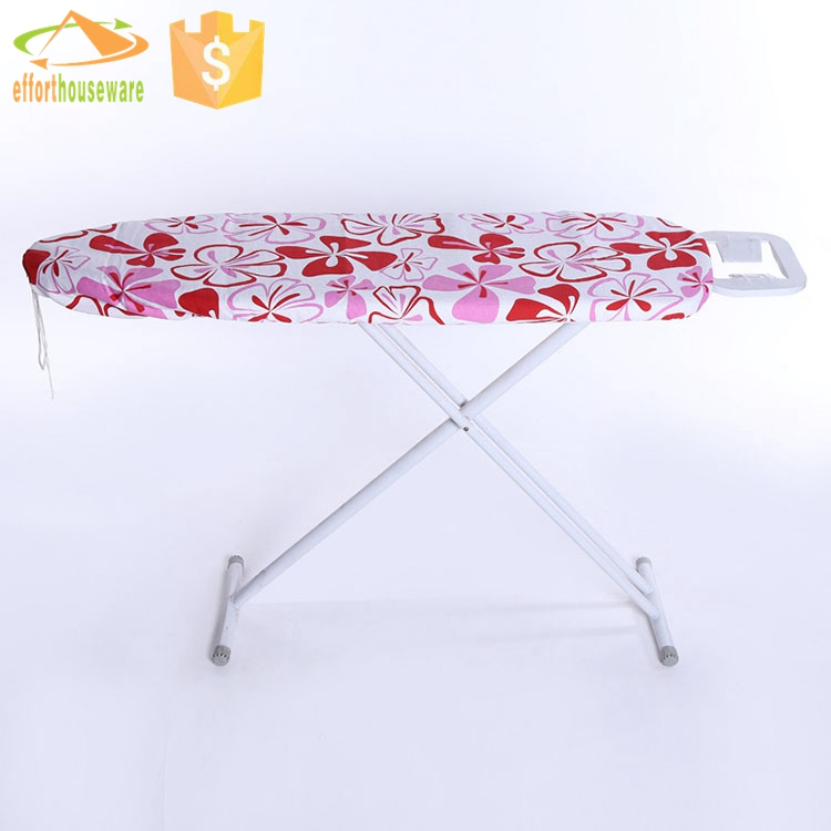 EFTSBY303 Top Selling world funny Cotton ironing board cover