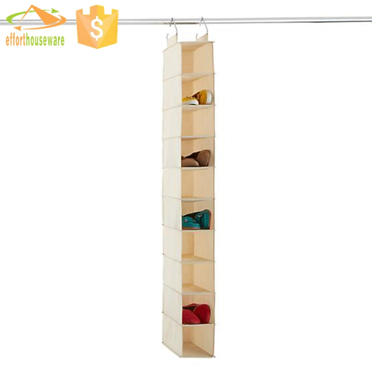 EFTSBY208 Customers Promotional Good Quality Hanging Storage Boxes