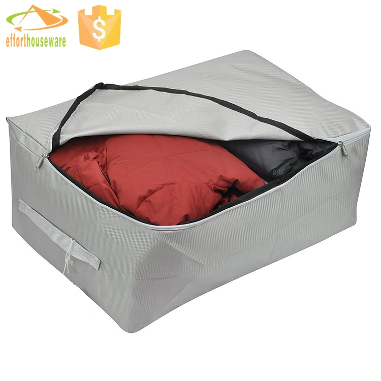 EFTSBY124 Customized high quality underwear bra cabinet bag organizer
