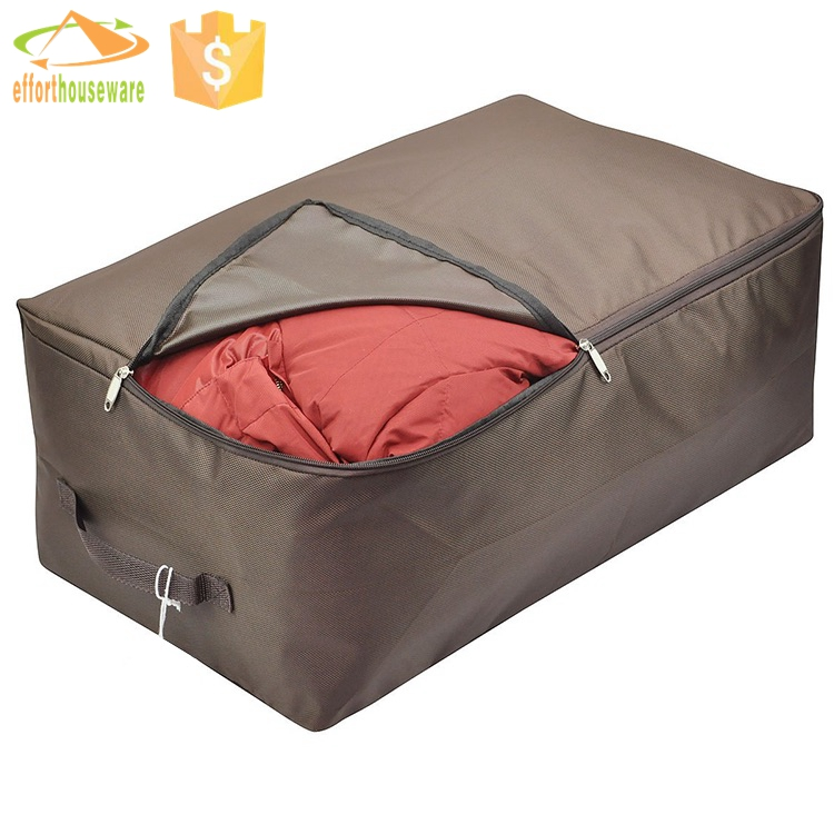 EFTSBY119 Hot selling factory price wholesale clothes travel storage bag