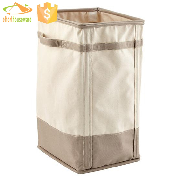 EFTSBY187 Wholesale quality Fabric travel waterproof laundry bag