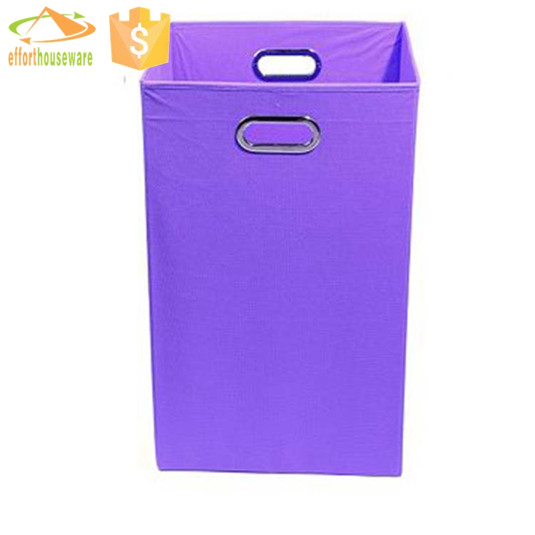 EFTSBY236 Best selling Durable Laundry Hamper Sorter Laundry Basket